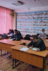 Глава ГИБДД Черников раскрыл особенности изменений в сдаче экзамена на водительские права