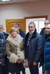 17 членов ЛДПР в Хабаровске покинули партию