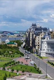 В Татарстане опровергли слухи о якобы закрытии границ региона