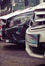 Адвокат Миронов раскрыл детали схемы мошенничества при покупке машины «по акции»