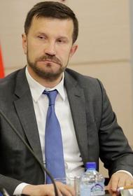 Депутат Мосгордумы Семенников: В ходе обсуждения бюджета оппозиция проявила политическую незрелость