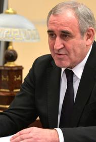 РБК: Главу фракции «Единой России» в Госдуме могут сменить