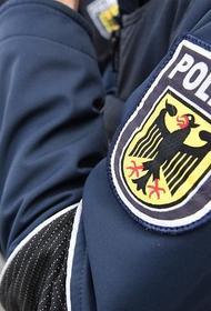 В Германии выросло количество мошенников, наживающихся на пандемии