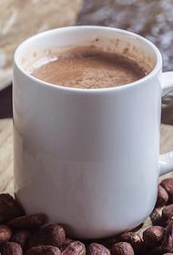 Британские и американские ученые заявили, что какао является чрезвычайно полезным для мозга напитком