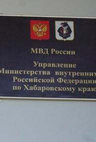 В Хабаровском крае стало меньше преступников-подростков