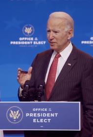 The Washington Post: Россия может напасть на США в любой момент, но признаки «потепления» налицо