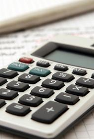 Сенатор Елена Бибикова уточнила информацию об индексации пенсий в 2021 году