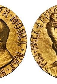 Лауреат Нобелевской премии Абий Ахмед Али развязал войну на границе Эфиопии и Эритреи