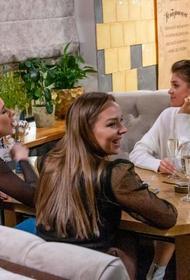 Челябинские рестораторы прокомментировали ограничения из-за коронавируса