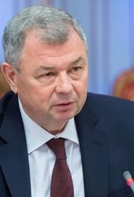 Артамонов считает, что россиянам нужно самим платить НДФЛ