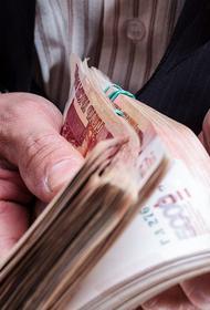 В Волгограде на взятках горят руководители и экс-руководители