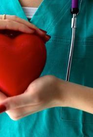 Ишемическая болезнь сердца: как предупредить сосудистую катастрофу