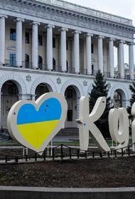 Экономист Адамидов считает, что реформы под эгидой МВФ завели Украину в тупик