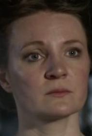 Актриса Анна Екатерининская рассказала о смерти своей коллеги - подруги Светланы Обидиной