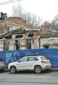 Очередные изменения программы расселения ветхого фонда Нижнего Новгорода