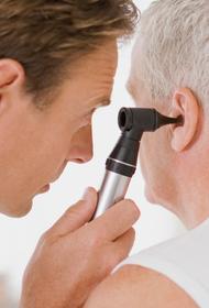 Ухудшение слуха: причины и профилактика