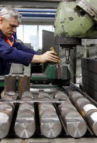 Кубань промышленная: ренессанс производства