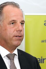 Мнение: На какую «панель» сходить латвийцам, чтобы содержать убыточный airBaltic