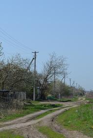 В краснодарском энергорайоне обнаружили 60 бесхозных объектов
