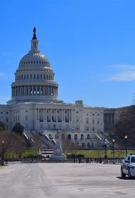 В сенате США заявили, что Россия и Китай «представляют угрозу» для подводных кабелей
