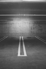 В Подмосковье на территориях медучреждений расширили парковочные места