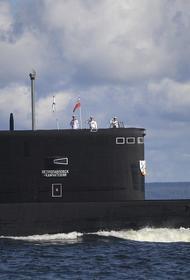 Avia.pro: вторгавшийся в воды РФ норвежский корабль мог расставить оборудование для слежения за российскими подлодками