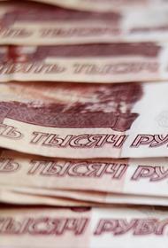 Экономист Беляев предупредил о большом риске мошенничества при выплатах на детей