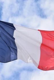 Политолог Баширов прокомментировал резолюцию сената Франции по статусу Карабаха