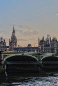 В Лондоне идет брачный суд российского олигарха