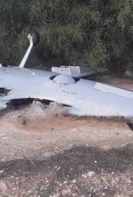 Виктор Мураховский развенчал миф об эффективности турецких дронов