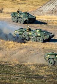 Стрелков: армия Украины может захватить столицу Приднестровья в случае наступления на ДНР и ЛНР