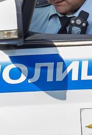 На Кубани в ДТП с грузовиком и легковушкой погибли три человека