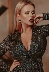 Анна Семенович раскрыла три своих желания: красивый мужчина, автомобиль «Мерседес» и сумка