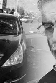 Опасная игра: почему именно сейчас убили ведущего иранского физика-ядерщика?