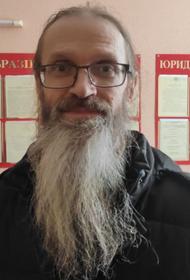 Хабаровского священника арестовали дважды за сутки