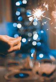 Психолог Варская объяснила, как поднять праздничное настроение в период пандемии