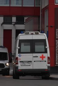 В Челябинске пациентка с коронавирусом ждала госпитализации в «скорой», а через три дня умерла