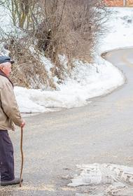 Эксперт Иванова-Швец объяснила, как будут проверять пенсионеров в 2021 году