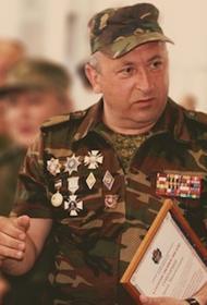 Генпрокуратура Азербайджана обвиняет крымского депутата  в  умышленном убийстве, совершенном преступной группой