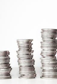 Эксперт по личным финансам рассказал, что средства на черный день отложены примерно у 5 % россиян