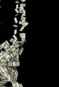 Инвестиционный банкир рассказал, что весной российская валюта может укрепиться до 69 рублей за доллар