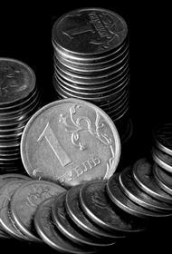 В Челябинской области будут увеличены расходы на социалку