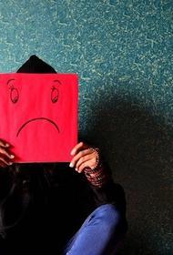 Врач-эндокринолог Павлова заявила, что стресс можно обернуть себе на пользу
