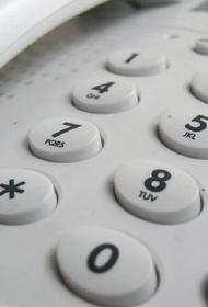 Чернышенко заявил, что регионы получили доступ к единому номеру 122