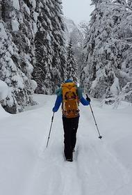Кардиолог Хорошев рассказал, как  держать себя в форме зимой