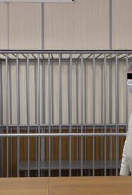 Хабаровчанина осудили за поддержку Брейвика