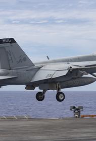 National Interest: Россия в лице систем С-500 может получить оружие для уничтожения американских F-35