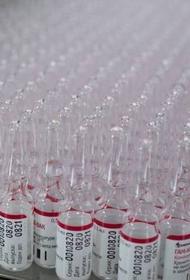 Депутат МГД Титов: Завод по производству вакцины от COVID-19 в Зеленограде создаст около 400 рабочих мест