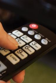 Хабаровский телеканал 6ТВ утвержден на 22-й кнопке