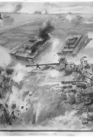 «Новая газета»: СК массово вызывает на допросы выживших очевидцев Сталинградской битвы